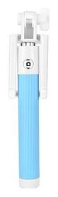 Набор для селфи Nomi SMB-02, синий (227508)