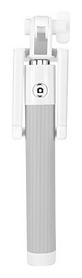 Набор для селфи Nomi SMB-02, серый (227510)