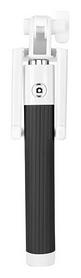 Набор для селфи Nomi SMB-02, черный (227507)