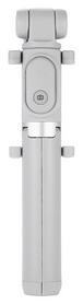 Монопод Xiaomi Mi Selfie Stick Tripod FBA4063CN, серый (318636)