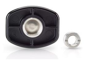 Крепление для камеры GoPro Mik Stand Adapter (ABQRM-001)