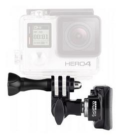 Крепление для камеры GoPro Helmet Front + Side Mount (AHFSM-001)