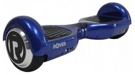 Гироборд Rover M2 6.5 Blue (318570)