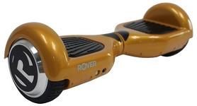 Гироборд Rover M2 6.5 Golden (318571)