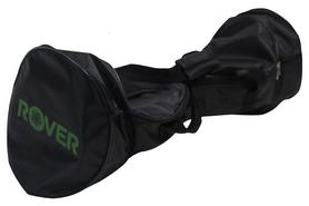 Сумка для гироскутера Rover 8.5, черный (323292)