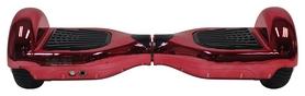 Гироскутер Rover M3 6.5, красный (318568)