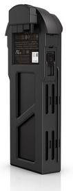Аккумулятор для квадрокоптера GoPro Karma Battery (AQBTY-001-EU)