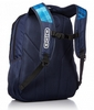 Рюкзак спортивный Ogio Tribune Pack - синий, 40,1 л (111078.765) - фото 3