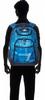 Рюкзак спортивный Ogio Tribune Pack - синий, 40,1 л (111078.765) - фото 4