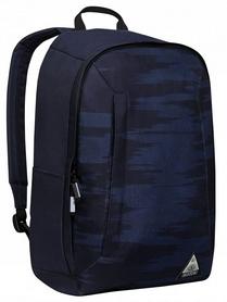 Рюкзак городской Ogio Lewis 15, серо-синий (111103.557)
