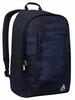 Рюкзак городской Ogio Lewis 15, серо-синий (111103.557) - фото 1