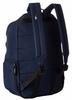 Рюкзак городской Ogio Lewis 15, серо-синий (111103.557) - фото 2