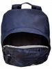 Рюкзак городской Ogio Lewis 15, серо-синий (111103.557) - фото 3