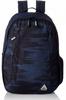 Рюкзак городской Ogio Lewis 15, серо-синий (111103.557) - фото 4