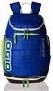 Рюкзак спортивный Ogio C7 Sport Pack - синий, 29,5 л (111120.771) - фото 1