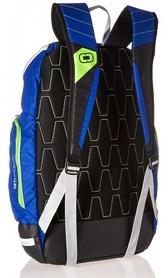 Фото 2 к товару Рюкзак спортивный Ogio C7 Sport Pack - синий, 29,5 л (111120.771)