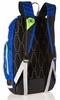 Рюкзак спортивный Ogio C7 Sport Pack - синий, 29,5 л (111120.771) - фото 2