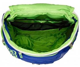 Фото 3 к товару Рюкзак спортивный Ogio C7 Sport Pack - синий, 29,5 л (111120.771)