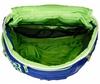Рюкзак спортивный Ogio C7 Sport Pack - синий, 29,5 л (111120.771) - фото 3