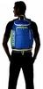 Рюкзак спортивный Ogio C7 Sport Pack - синий, 29,5 л (111120.771) - фото 4