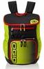 Рюкзак спортивный Ogio C4 Sport Pack - лаймовый, 29,5 л (111121.762) - фото 1