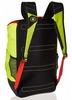 Рюкзак спортивный Ogio C4 Sport Pack - лаймовый, 29,5 л (111121.762) - фото 2
