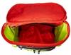 Рюкзак спортивный Ogio C4 Sport Pack - лаймовый, 29,5 л (111121.762) - фото 3