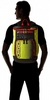 Рюкзак спортивный Ogio C4 Sport Pack - лаймовый, 29,5 л (111121.762) - фото 4