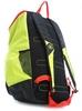 Рюкзак спортивный Ogio C4 Sport Pack - лаймовый, 29,5 л (111121.762) - фото 6