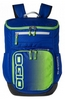Рюкзак спортивный Ogio C4 Sport Pack - синий, 30 л (111121.771) - фото 1