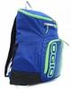 Рюкзак спортивный Ogio C4 Sport Pack - синий, 30 л (111121.771) - фото 2