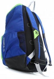 Фото 3 к товару Рюкзак спортивный Ogio C4 Sport Pack - синий, 30 л (111121.771)