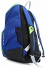 Рюкзак спортивный Ogio C4 Sport Pack - синий, 30 л (111121.771) - фото 3