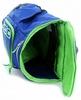 Рюкзак спортивный Ogio C4 Sport Pack - синий, 30 л (111121.771) - фото 4