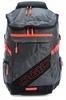Рюкзак спортивный Ogio X-Train 2 Pack - оранжево-серый, 27,8 л (112046.512) - фото 1