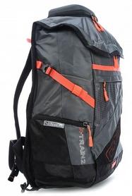 Фото 2 к товару Рюкзак спортивный Ogio X-Train 2 Pack - оранжево-серый, 27,8 л (112046.512)