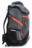 Рюкзак спортивный Ogio X-Train 2 Pack - оранжево-серый, 27,8 л (112046.512) - фото 2