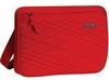 Сумка для ноутбука Ogio Tribeca Case, красная (114008.02) - фото 1
