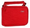 Сумка для ноутбука Ogio Tribeca Case, красная (114008.02) - фото 2