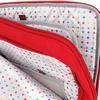 Сумка для ноутбука Ogio Tribeca Case, красная (114008.02) - фото 3