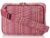 Сумка для ноутбука Ogio Tribeca Case, розовая (114008.616) - фото 1