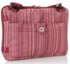 Сумка для ноутбука Ogio Tribeca Case, розовая (114008.616) - фото 4