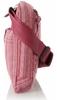 Сумка для ноутбука Ogio Tribeca Case, розовая (114008.616) - фото 5