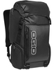 Рюкзак городской Ogio Throttle Pack - серый, 27,8 л (123010.36)
