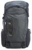Рюкзак городской Ogio Throttle Pack - серый, 27,8 л (123010.36) - фото 2