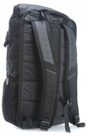 Фото 4 к товару Рюкзак городской Ogio Throttle Pack - серый, 27,8 л (123010.36)