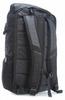 Рюкзак городской Ogio Throttle Pack - серый, 27,8 л (123010.36) - Фото №4