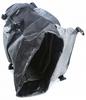 Рюкзак городской Ogio Throttle Pack - серый, 27,8 л (123010.36) - фото 5