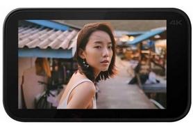 Экшн-камера Xiaomi Mijia Action Camera YDXJ01FM (348886) - Фото №2