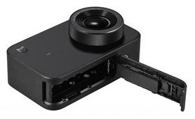 Экшн-камера Xiaomi Mijia Action Camera YDXJ01FM (348886) - Фото №4